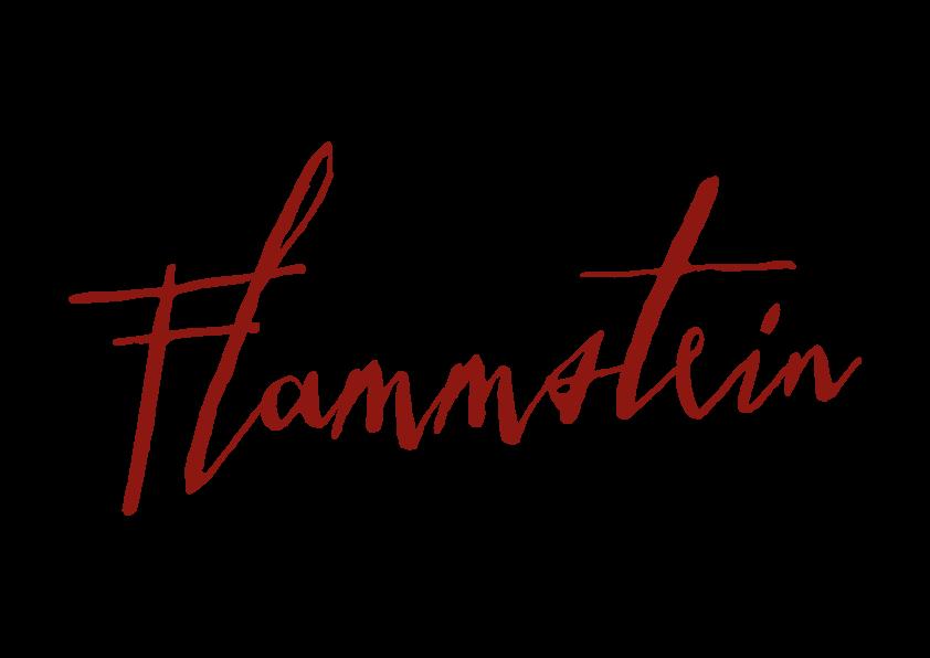 Flammstein